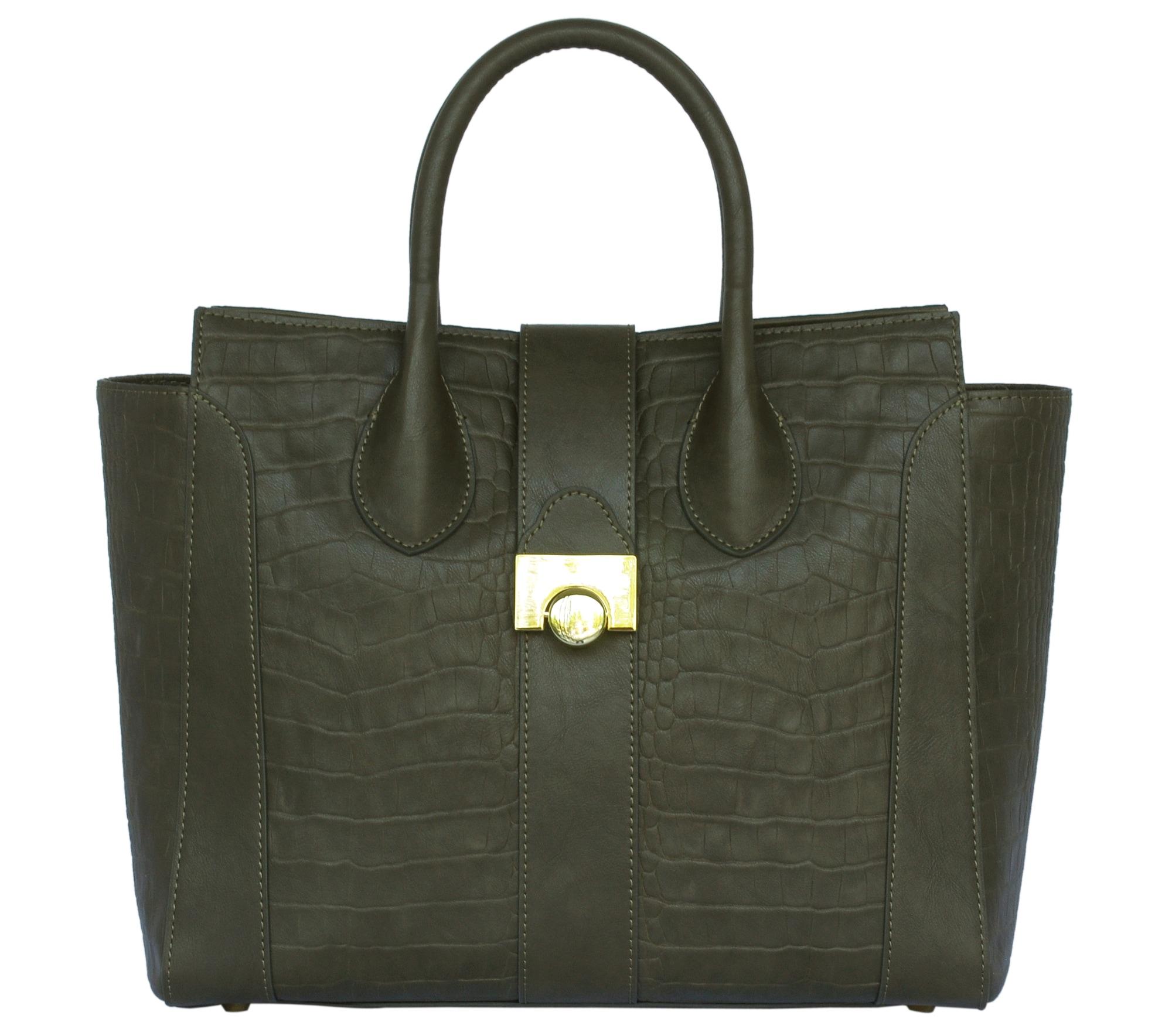 e7c86f5fb787c Taschen online günstig kaufen über shop24.at