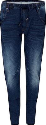 G-STAR RAW Jogg-Jeans