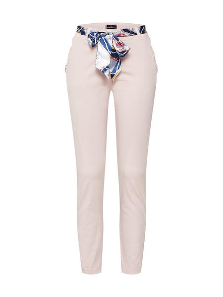Hosen für Frauen - Hosen › zwillingsherz › rosa  - Onlineshop ABOUT YOU