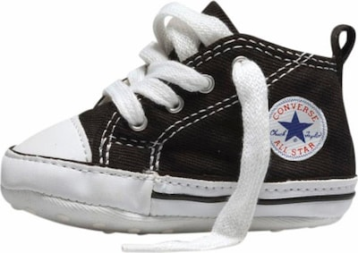 CONVERSE Sneaker 'First Star'
