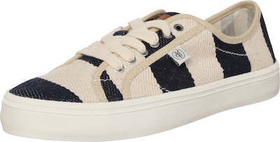 Marc O'Polo Sneaker Low