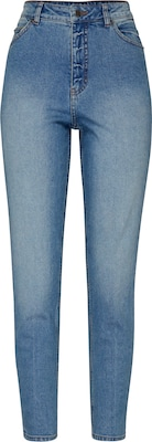 CHEAP MONDAY 'Donna' Mom-Jeans