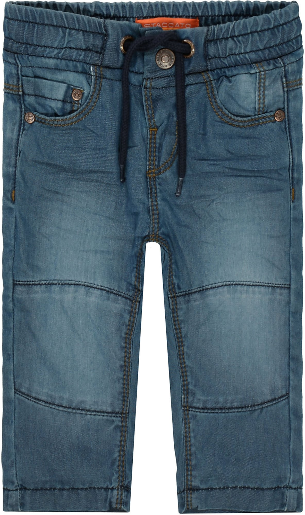 Babyhosen - Thermojeans - Onlineshop ABOUT YOU