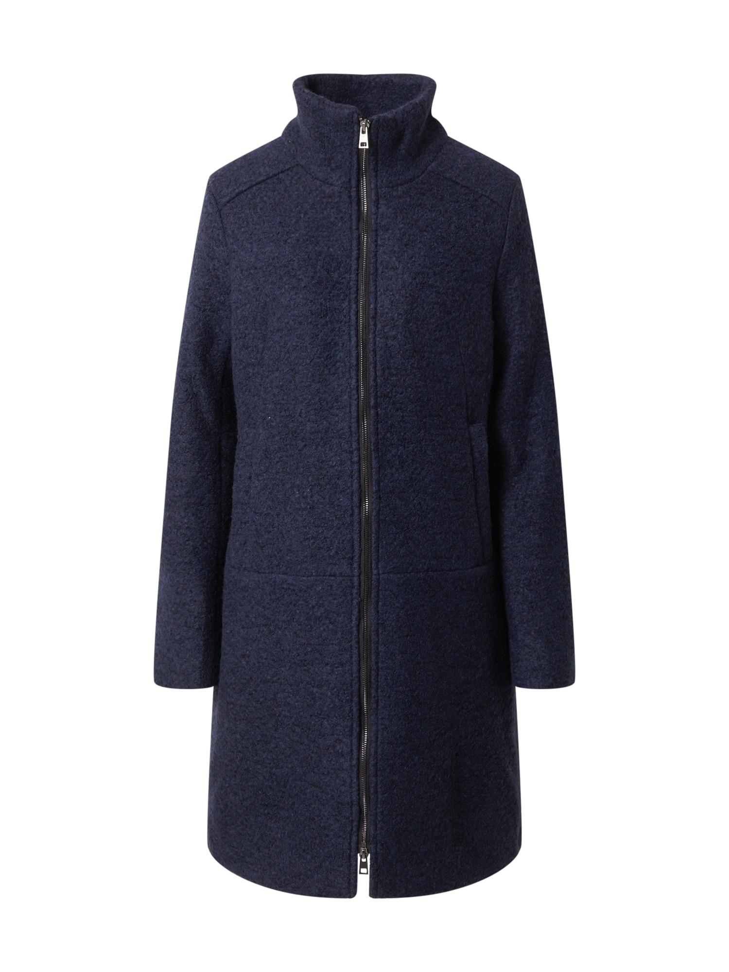 Spoom Demisezoninis paltas
