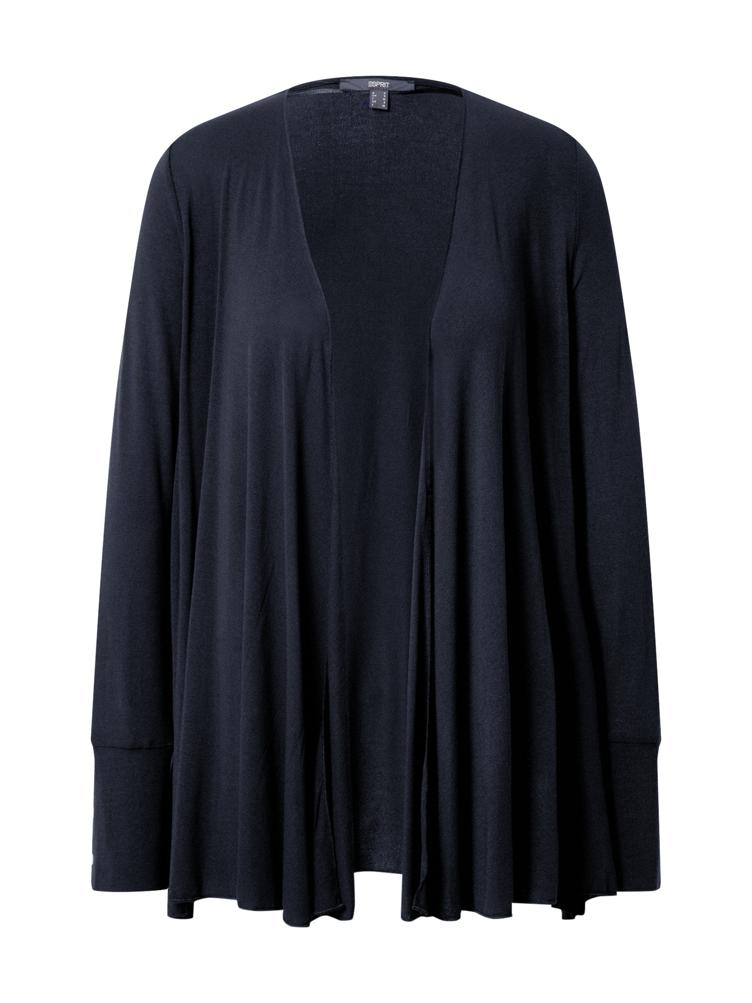 Esprit Collection Kardiganas