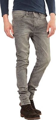 Tigha Skinny Fit Jeans 'Morten Air'
