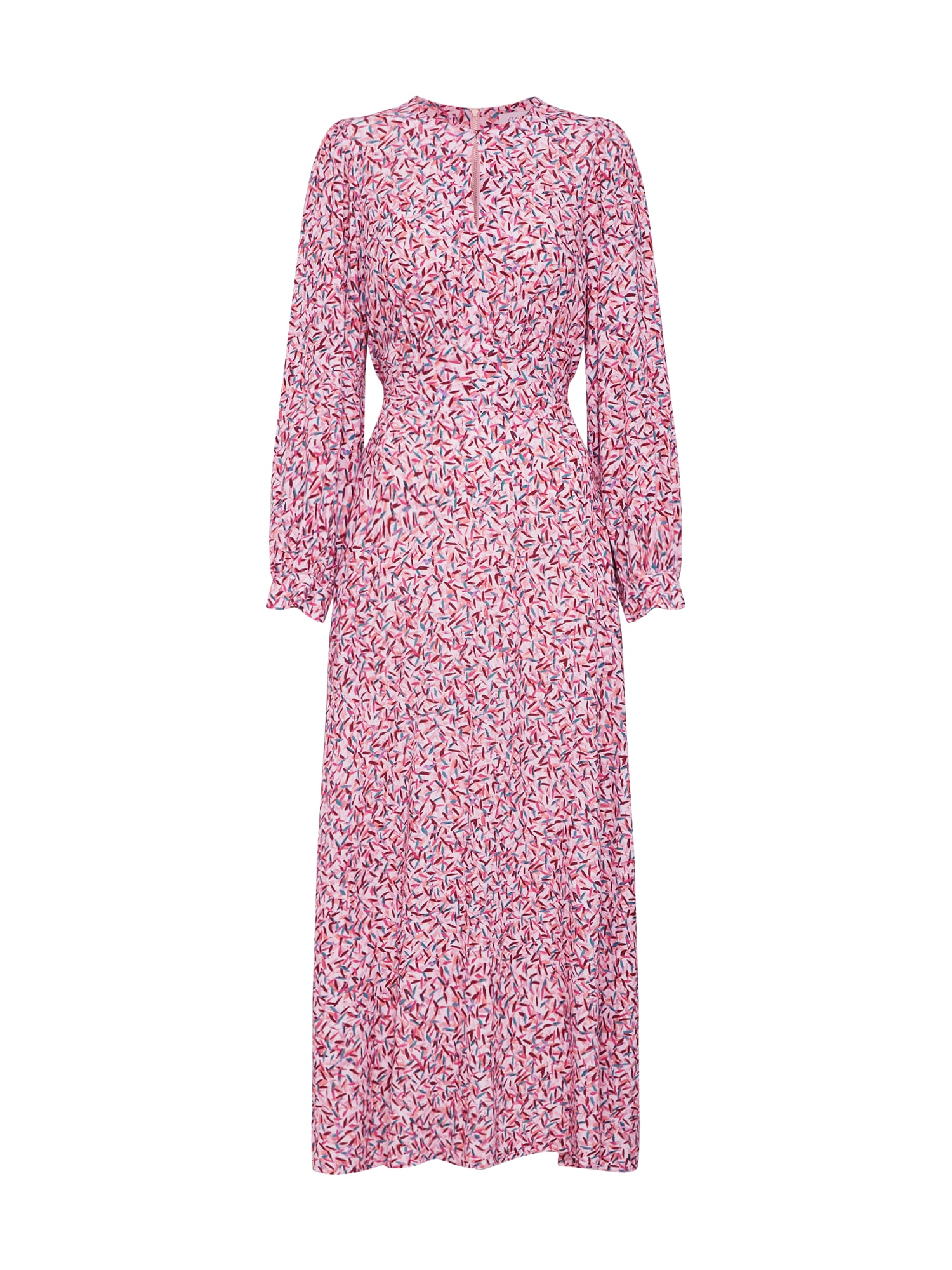 Šaty růžová Closet London