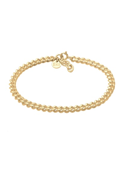 Armbaender für Frauen - ELLI PREMIUM Armband gold  - Onlineshop ABOUT YOU