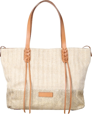 Liebeskind Berlin Shopper 'Bria'