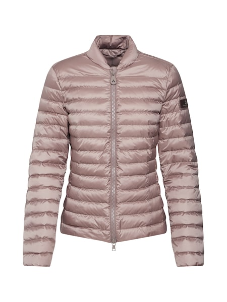 Jacken - Jacke 'Opuntia NP MQ 02' › Peuterey › rosa  - Onlineshop ABOUT YOU