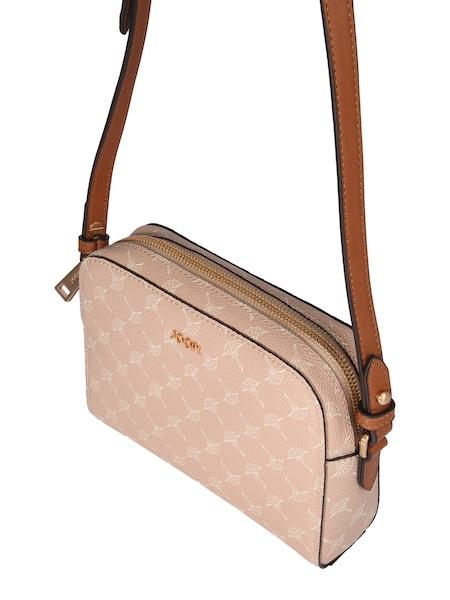 Schultertaschen für Frauen - JOOP! Umhängetasche 'Cortina CLOE' rosé  - Onlineshop ABOUT YOU