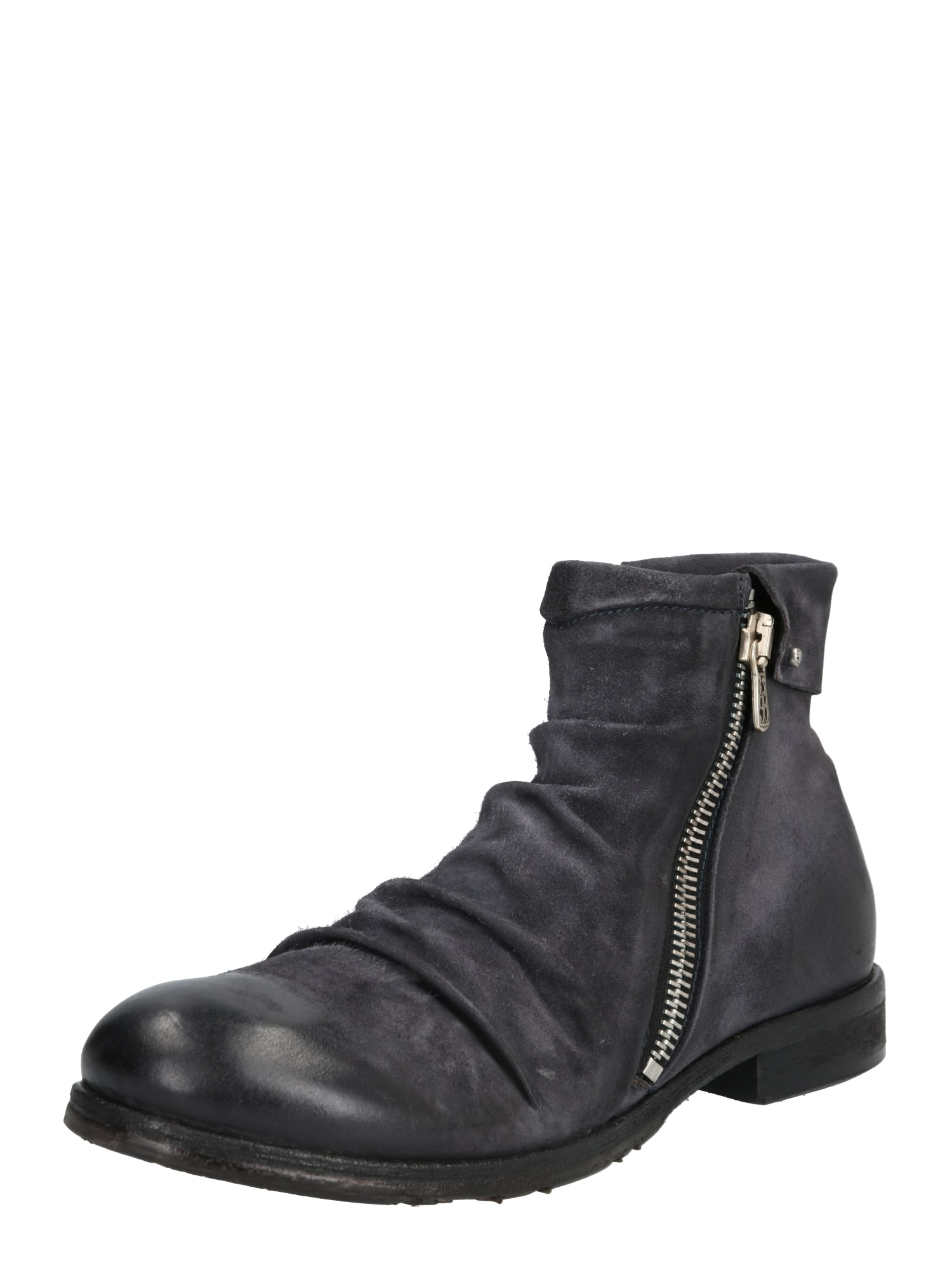 A.S.98 Auliniai batai tamsiai mėlyna
