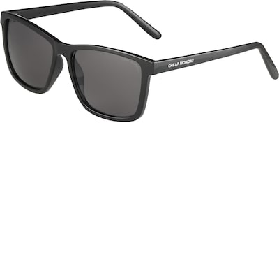 CHEAP MONDAY Sonnenbrille 'Straight'