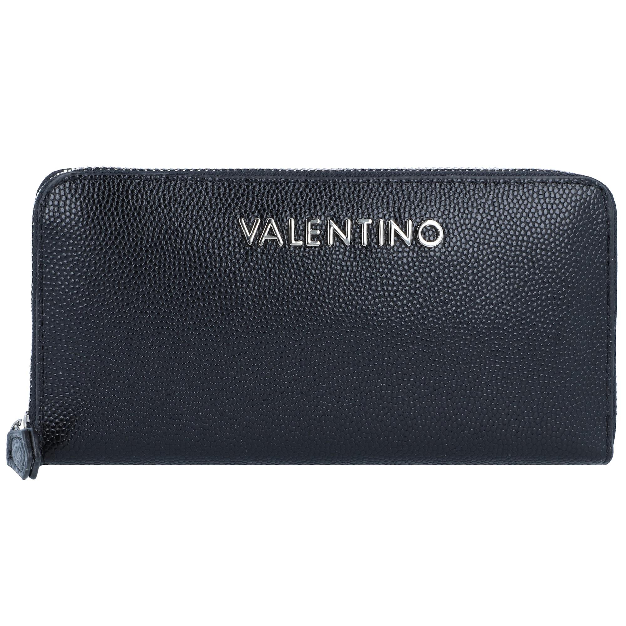 Valentino by Mario Valentino Peněženka 'Divina'  černá