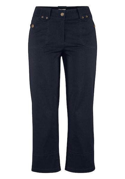 Hosen für Frauen - BOYSEN'S Hose kobaltblau  - Onlineshop ABOUT YOU