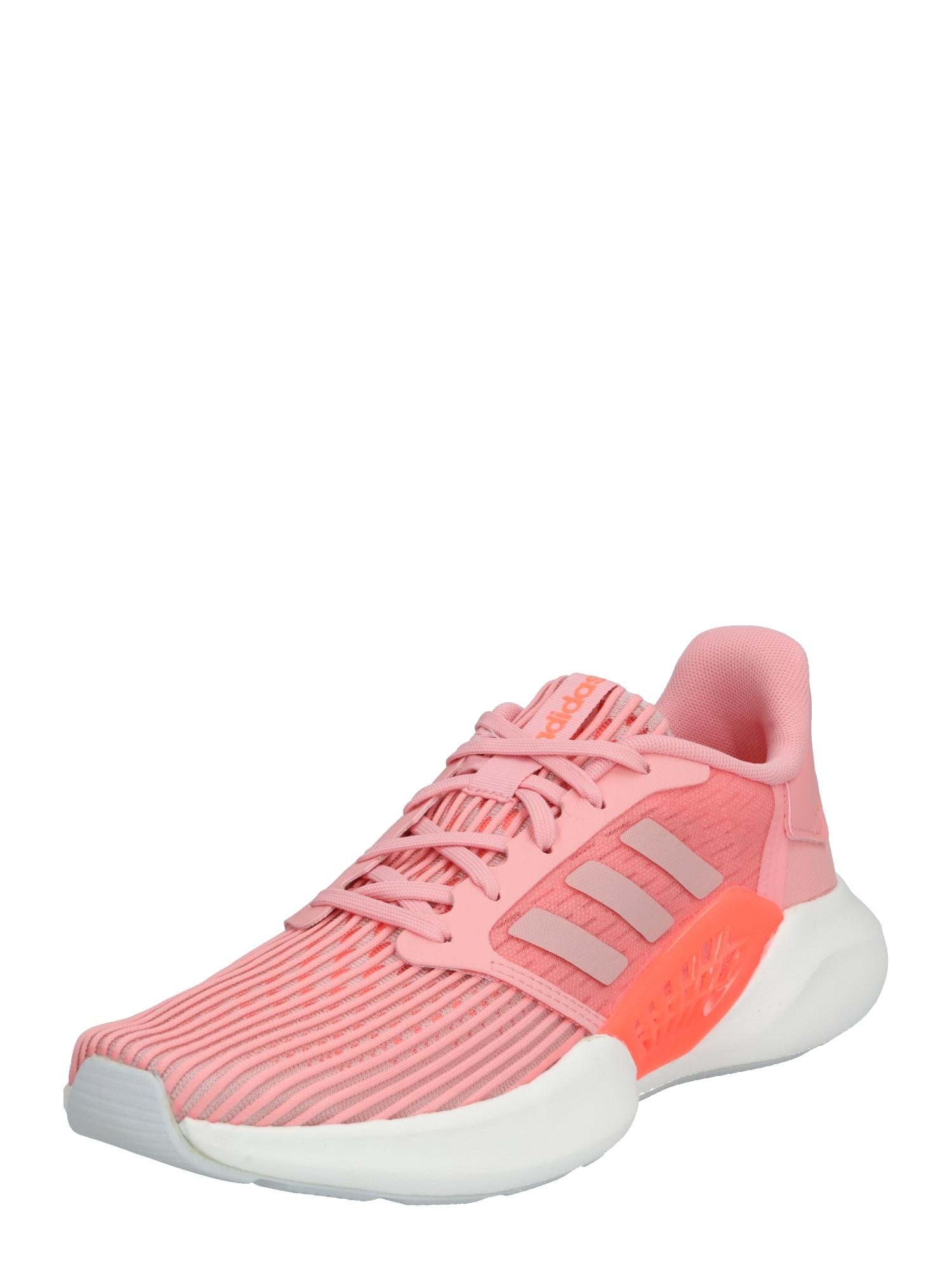 ADIDAS PERFORMANCE Sportiniai batai 'VENTICE' rožių spalva