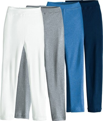 Maier Sports Leggings (4 Stck.)