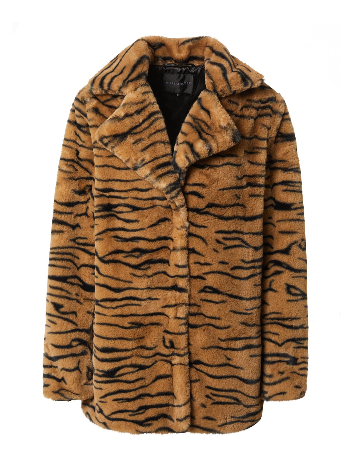 Rut & Circle Žieminis paltas