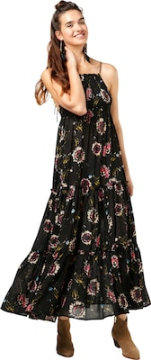Free People Maxisommerkleid 'GARDEN PARTY MAXI'