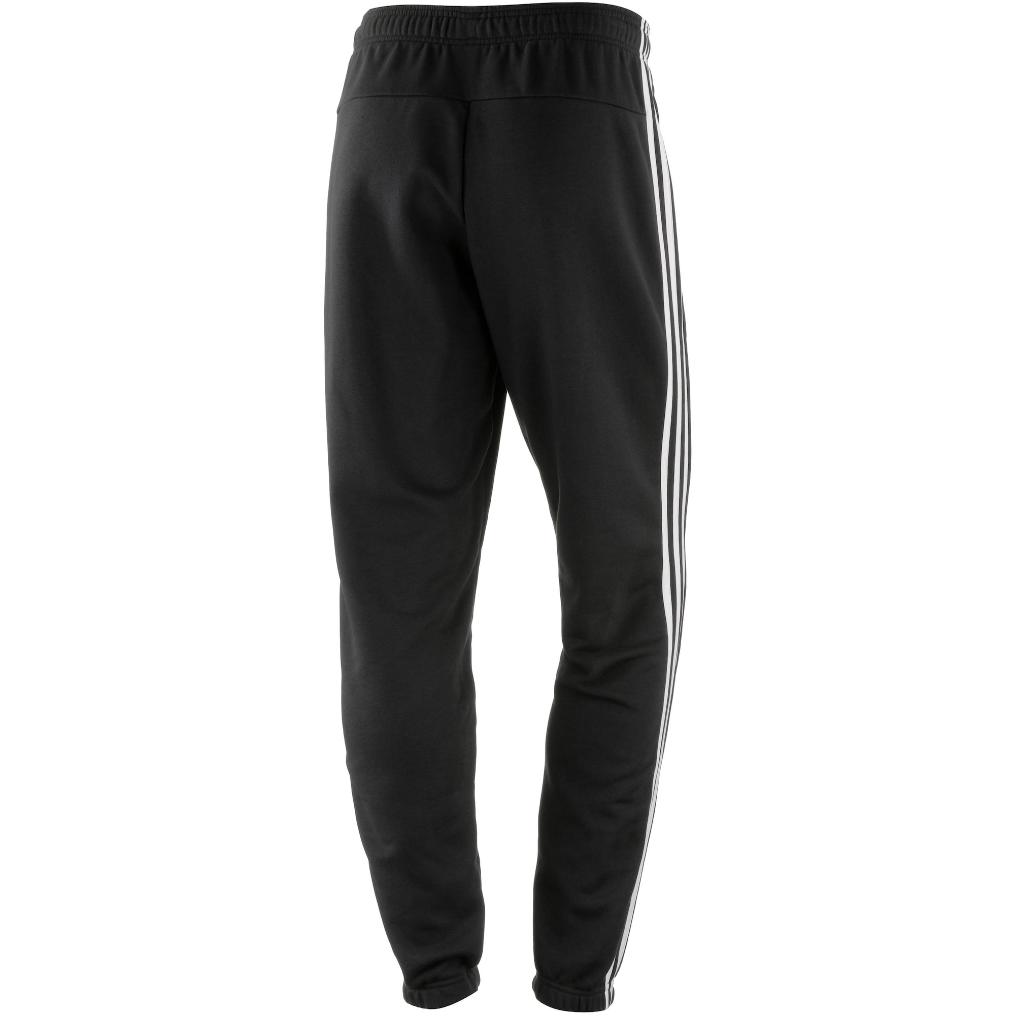 adidas performance - Sweathose 'Essentials'