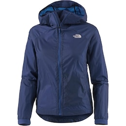 THE NORTH FACE Damen Windbreaker Keiryo Diad  | 00191478100306