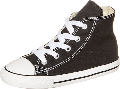 CONVERSE Chuck Taylor All Star High Sneaker Kleinkinder