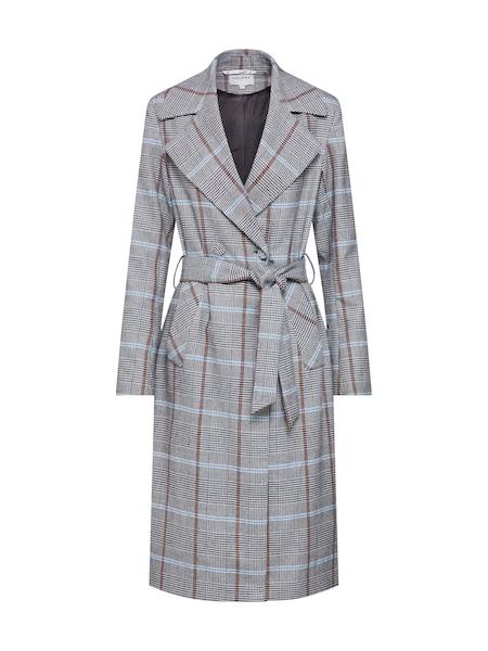 Jacken für Frauen - Mbym Mantel 'Kajsa' mischfarben  - Onlineshop ABOUT YOU