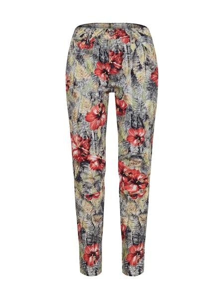 Hosen für Frauen - G STAR RAW Jeans grau pastellgrün hellrot schwarz  - Onlineshop ABOUT YOU