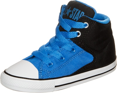CONVERSE 'Chuck Taylor All Star High Street High' Sneaker