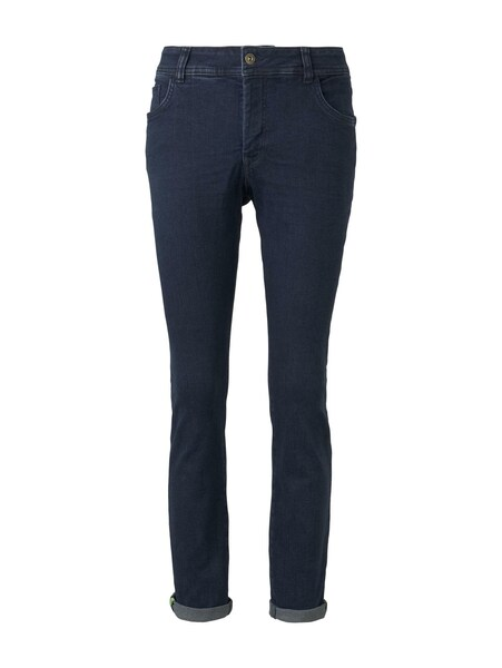 Hosen - Skinny Jeans › MY TRUE ME › blue denim  - Onlineshop ABOUT YOU
