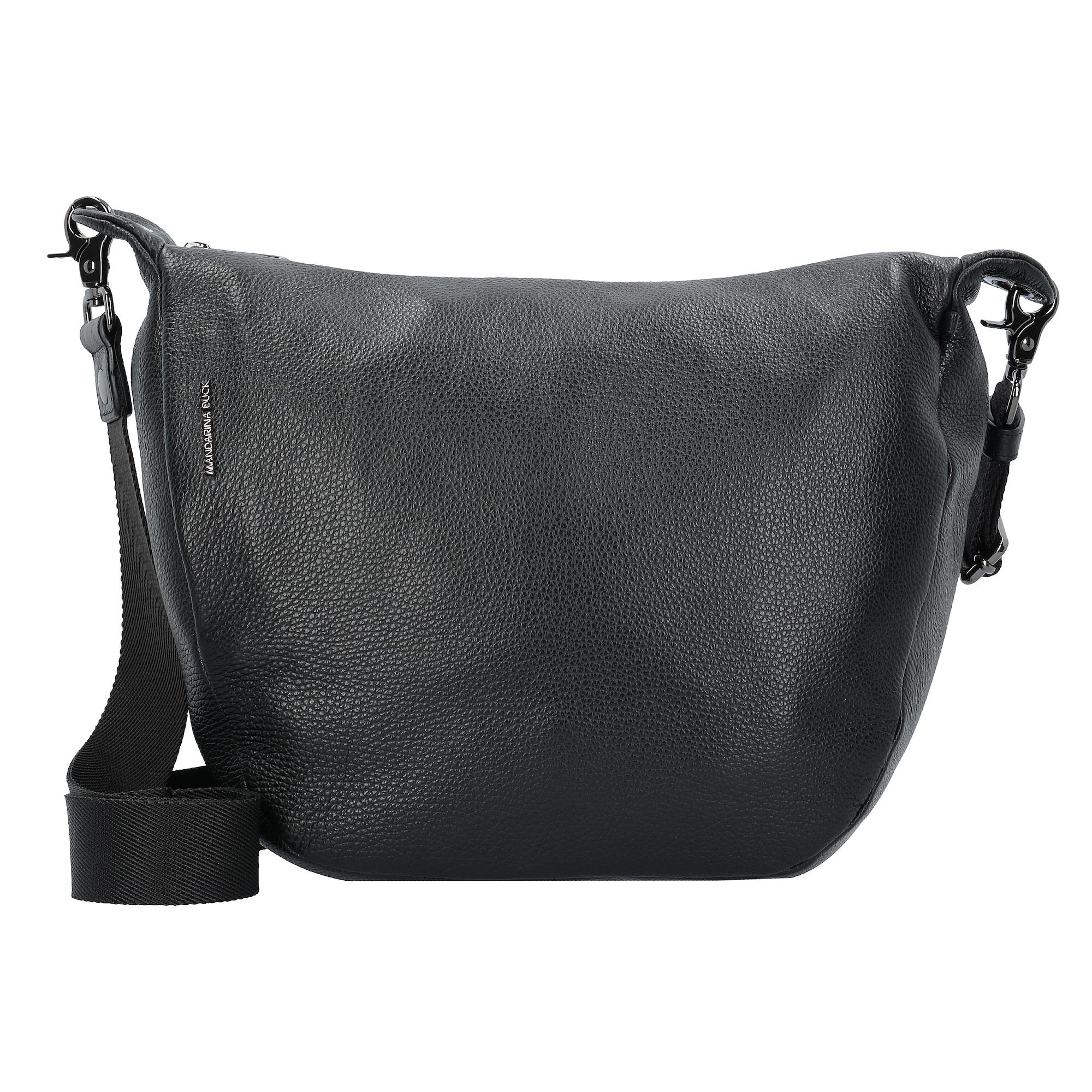Umhängetasche 'Mellow' | Taschen > Handtaschen > Umhängetaschen | Mandarina Duck