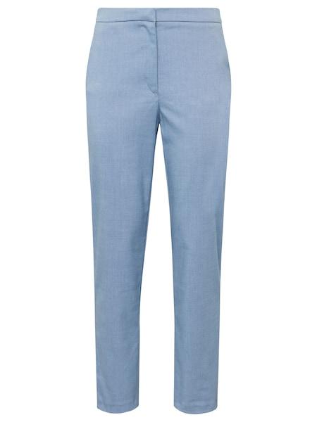 Hosen - Hose › Mavi › blau  - Onlineshop ABOUT YOU