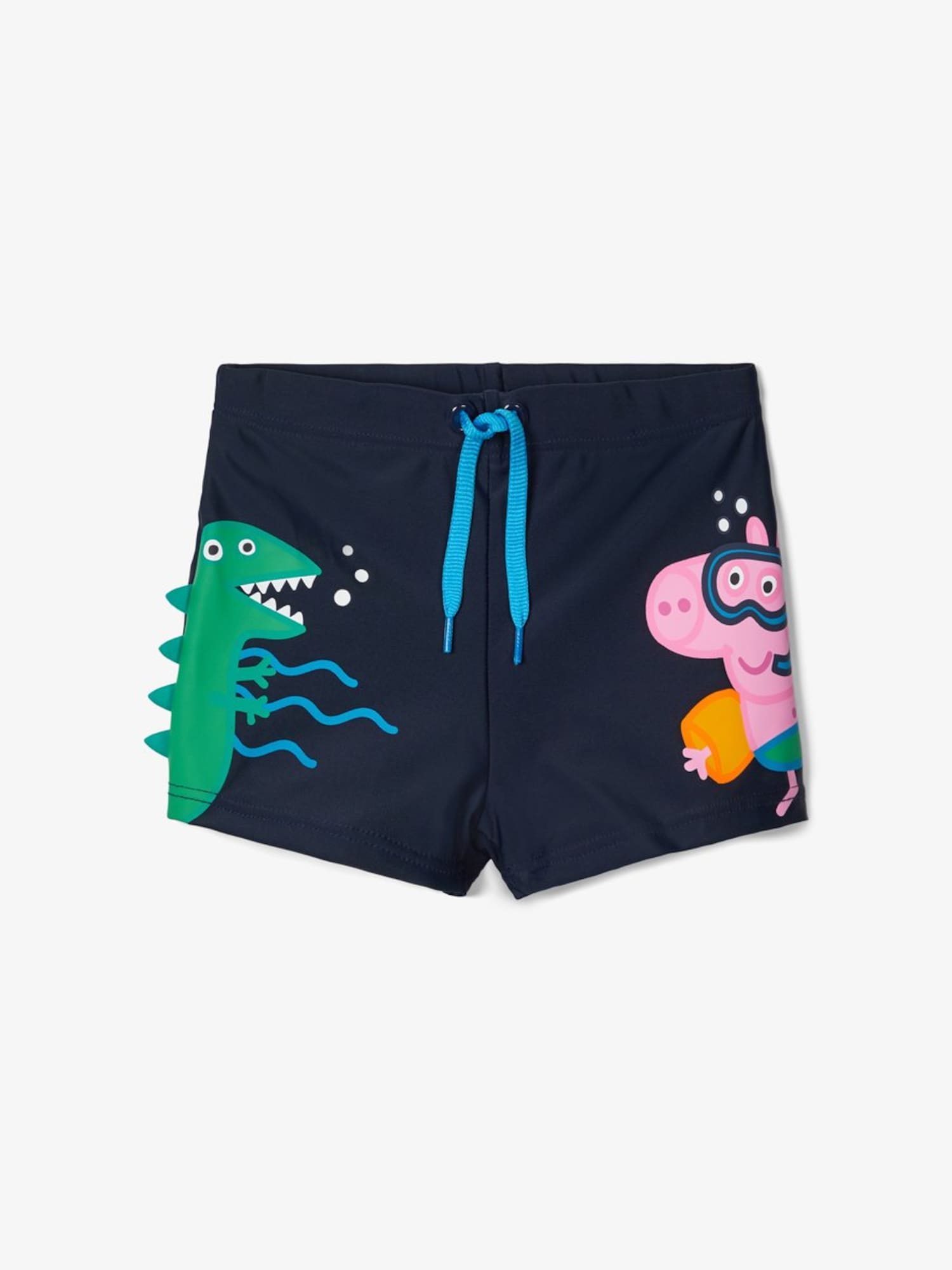 Babybademode - Badehose 'Peppa Pig' - Onlineshop ABOUT YOU