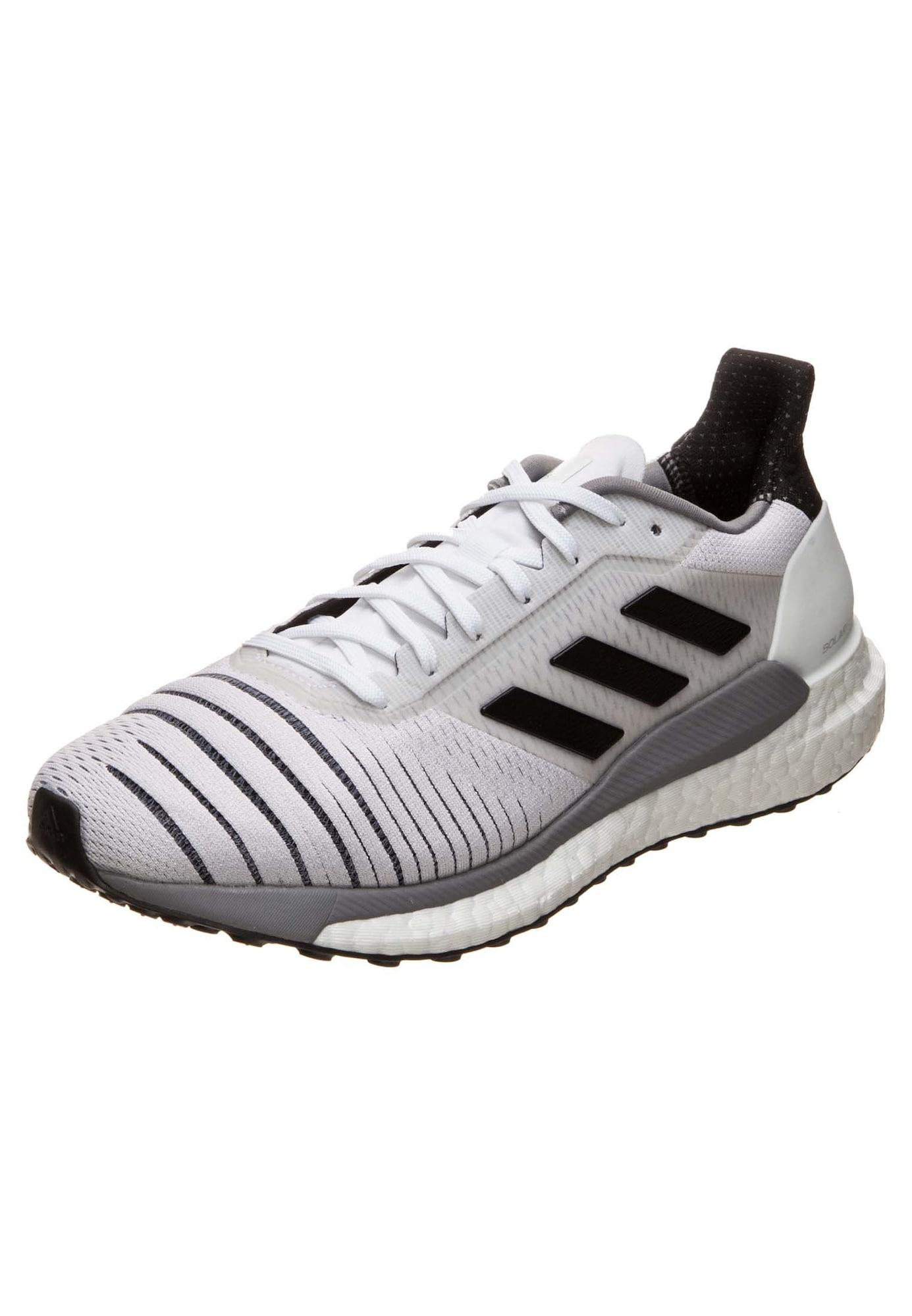 imwalking   Damen Nike Laufschuh Air Zoom Terra Kiger 4