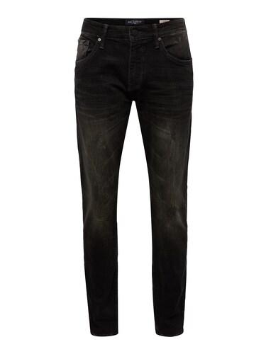Jeans ´James´