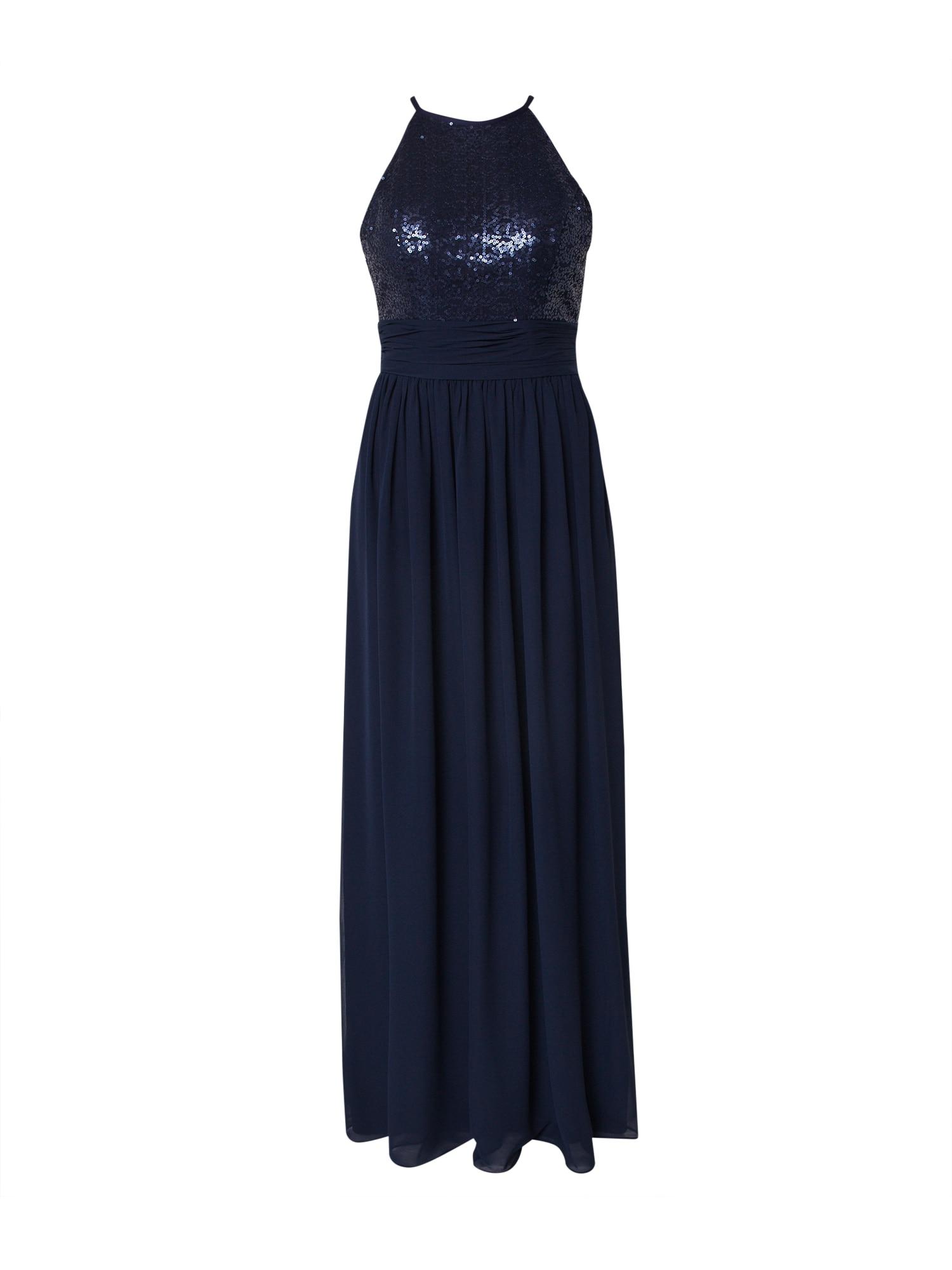 STAR NIGHT Vakarinė suknelė