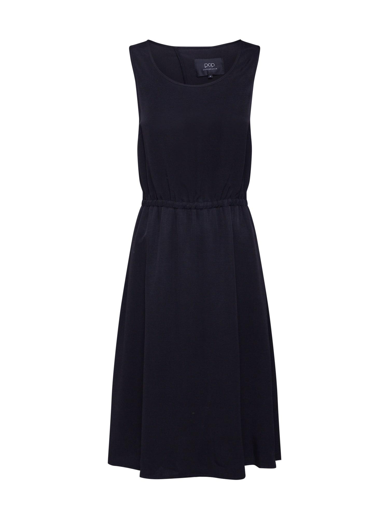 Pop Copenhagen Kokteilinė suknelė