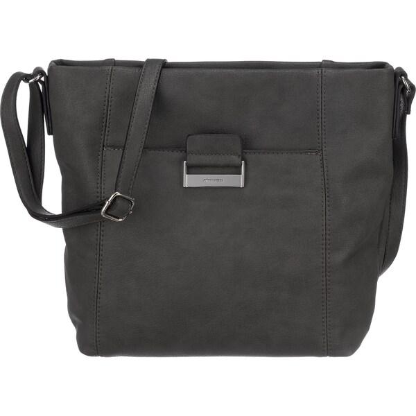 Handtaschen für Frauen - GERRY WEBER Handtasche anthrazit  - Onlineshop ABOUT YOU