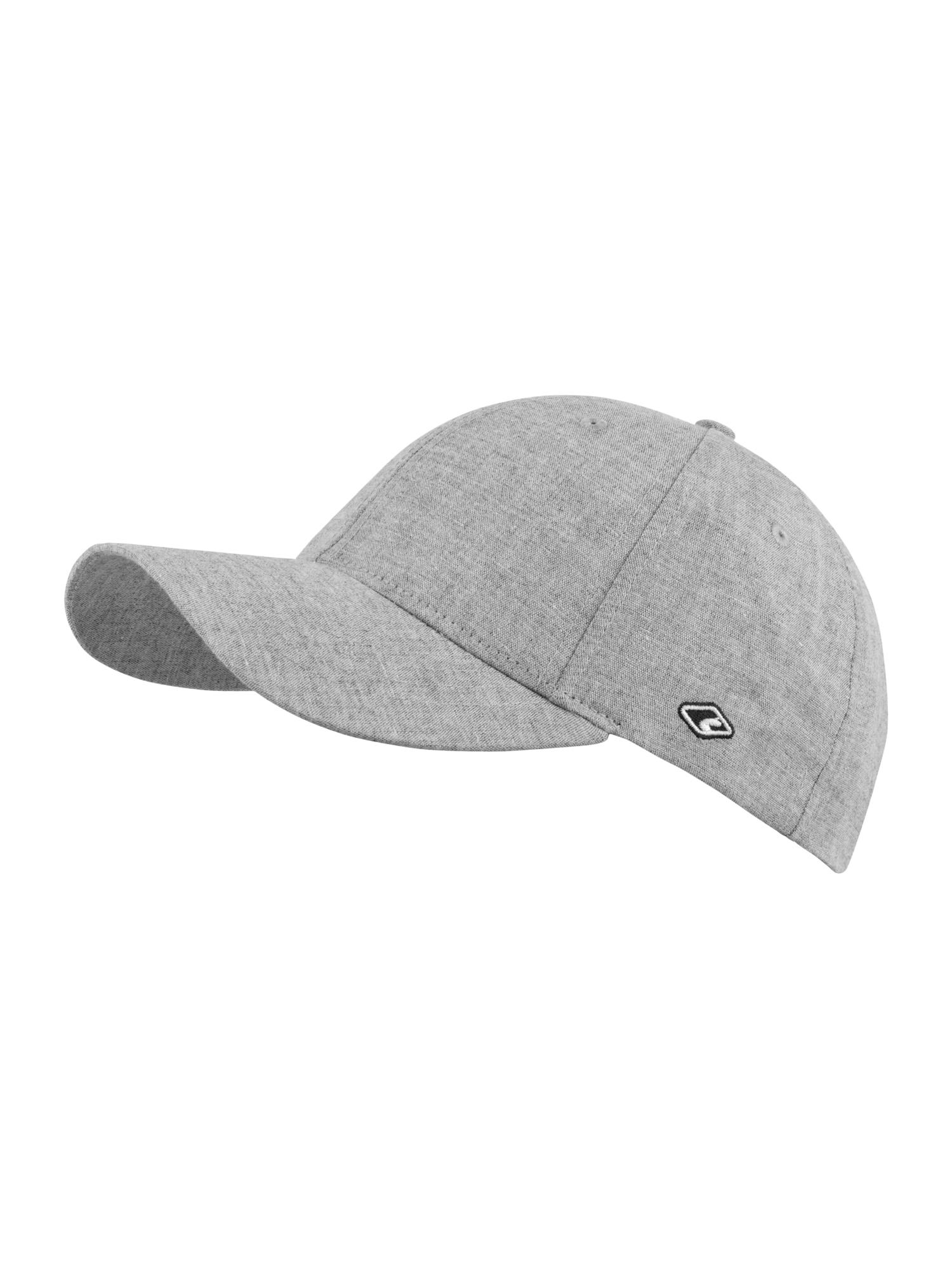 chillouts Kepurė pilka