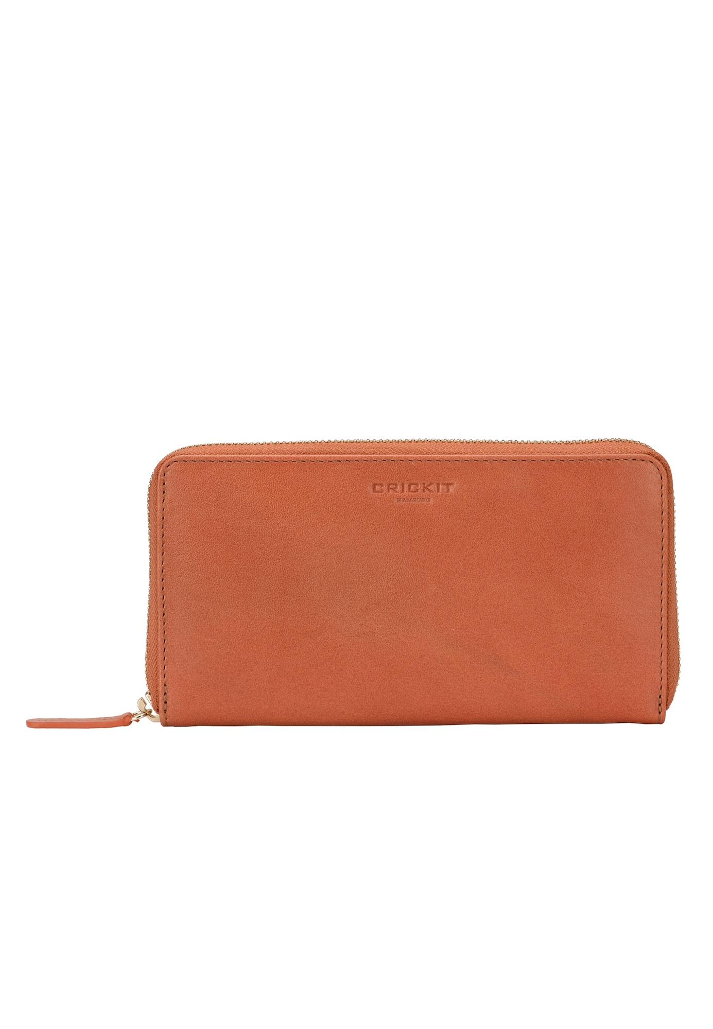 Portemonnaie   Accessoires > Portemonnaies > Sonstige Portemonnaies   Crickit
