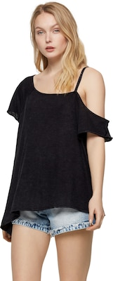 Free People T-Shirt 'Coraline'