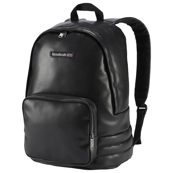 Rucksaecke - ' Classics Freestyle Backpack ' › Reebok Classic › schwarz  - Onlineshop ABOUT YOU