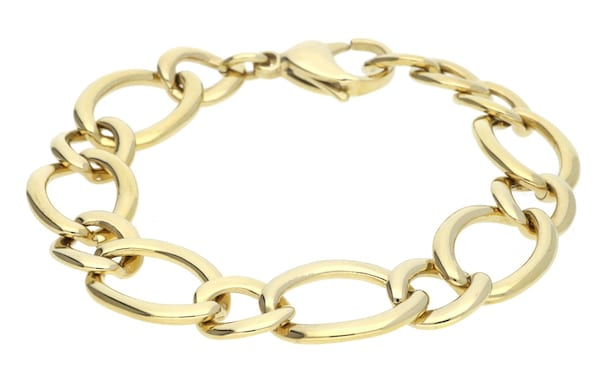 Armbaender für Frauen - ESPRIT Armband gold  - Onlineshop ABOUT YOU