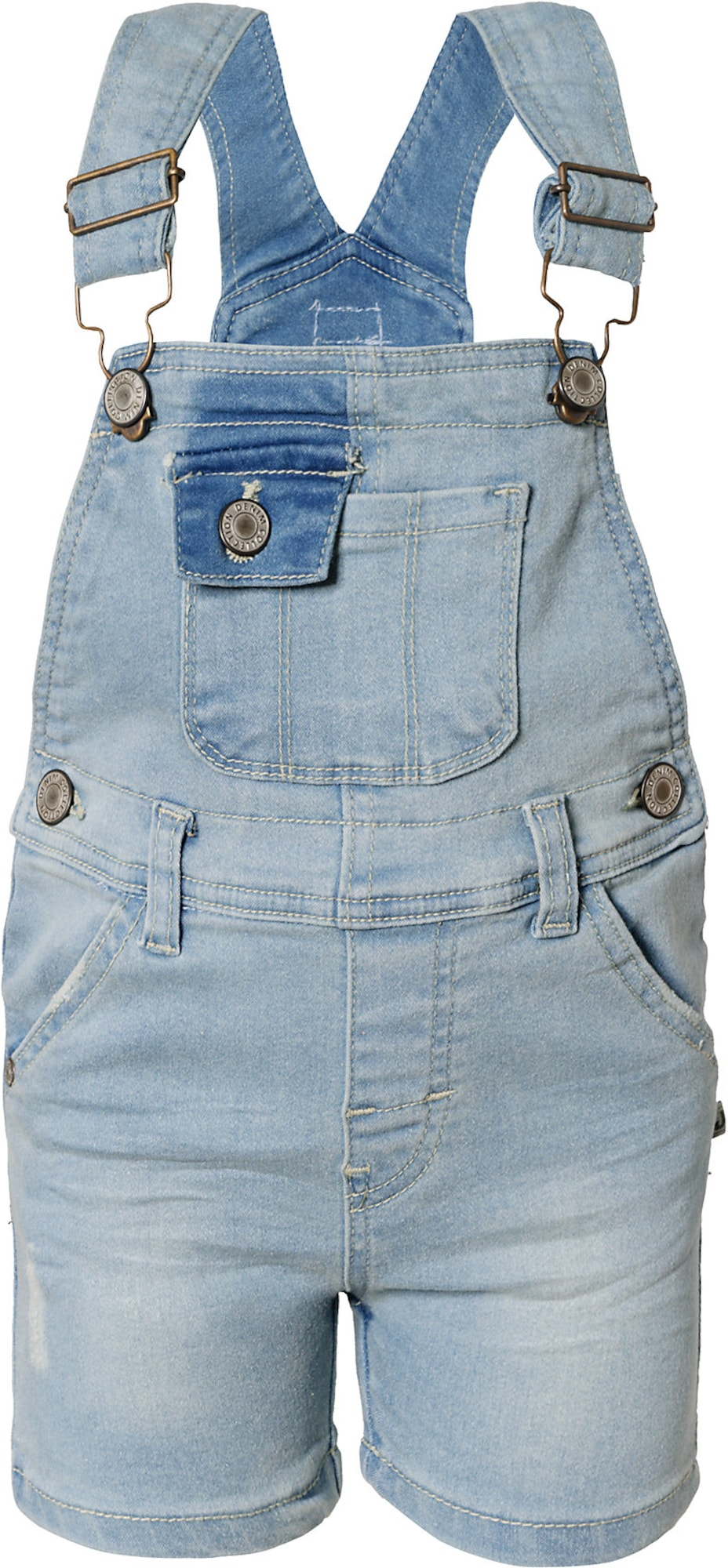Babyhosen - Jeanslatzhose - Onlineshop ABOUT YOU