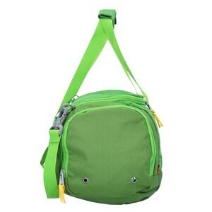 Snippy Kinder Reisetasche Sporttasche 40 cm