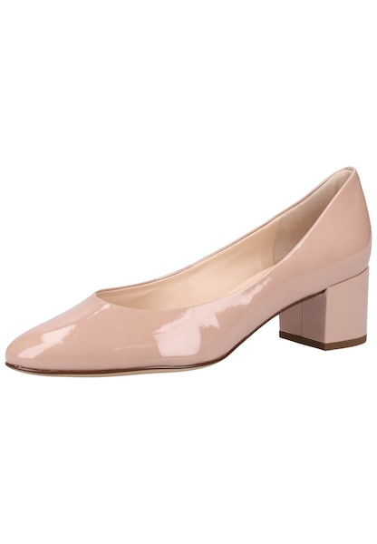 Pumps - Pumps › Högl › puder  - Onlineshop ABOUT YOU