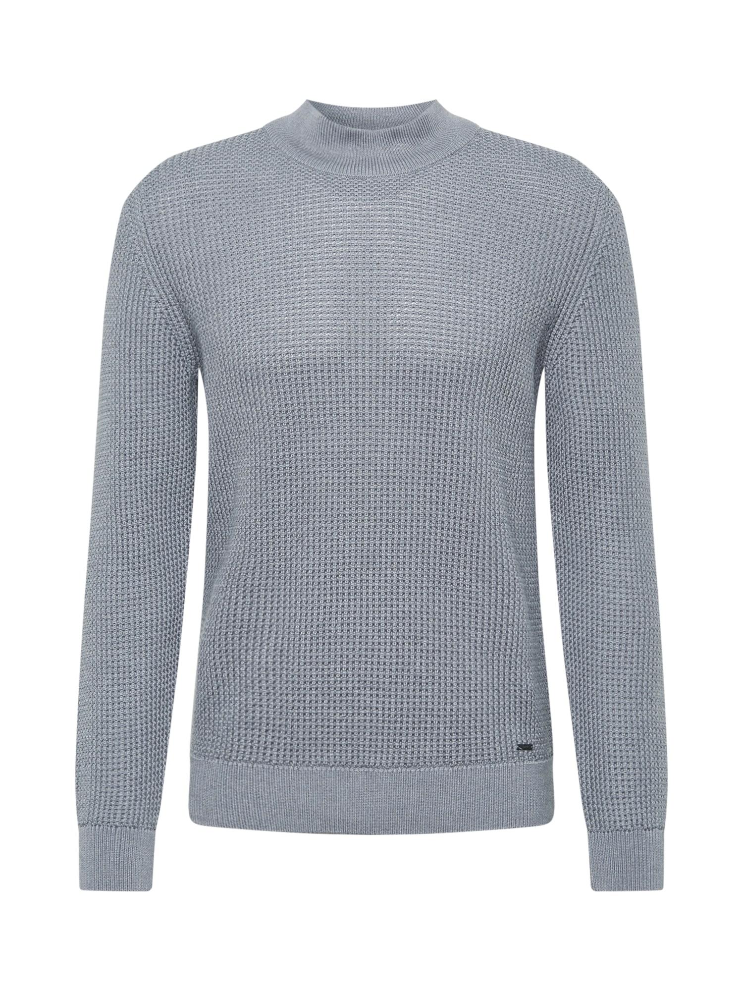 CINQUE Megztinis
