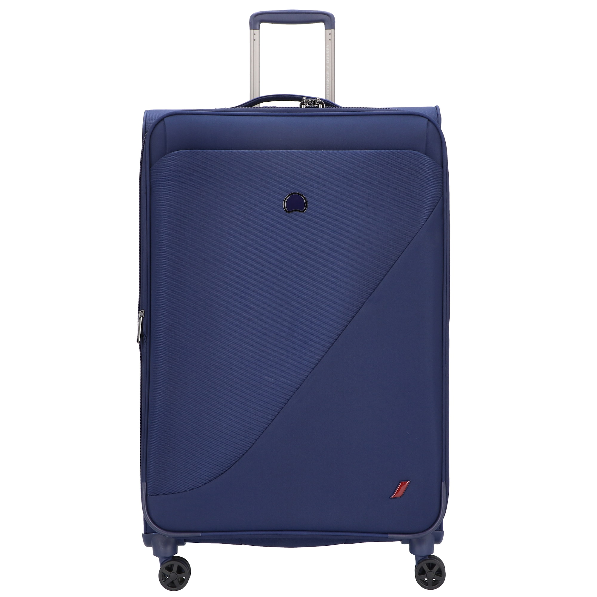 Trolley 'New Destination' | Taschen > Koffer & Trolleys > Trolleys | Delsey