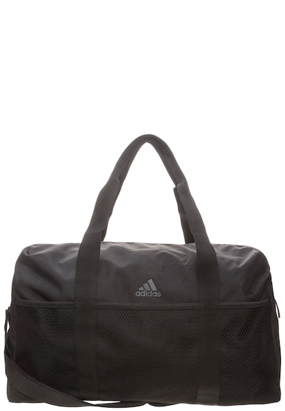 Sporttaschen für Frauen - ADIDAS PERFORMANCE Sporttasche 'Training Core Duffel Medium' schwarz  - Onlineshop ABOUT YOU