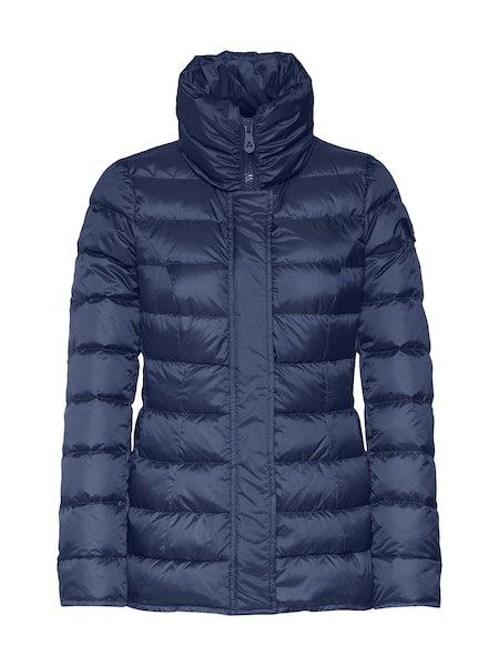Jacken - Jacke › Peuterey › navy  - Onlineshop ABOUT YOU